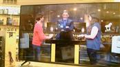 "VIZIO TV,REMOTE 55"" D55U-D1"